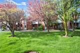 208 Flax Hill Road - Photo 2
