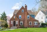 207 Warrenton Avenue - Photo 1