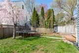 207 Warrenton Avenue - Photo 29