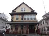 67 Baldwin Street - Photo 2