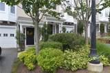 19 Ridgewood Drive - Photo 1