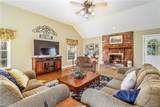 18 Summer View Drive - Photo 16
