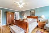 18 Summer View Drive - Photo 20