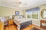 18 Summer View Drive - Photo 22