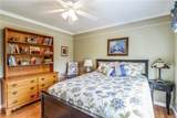 18 Summer View Drive - Photo 23