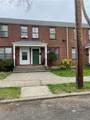 209 Virginia Avenue - Photo 1