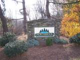 2 Fallsbrook Circle - Photo 1