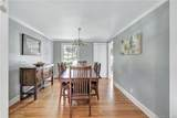 6 Beverly Place - Photo 11