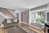 6 Beverly Place - Photo 6