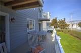 676 Fairfield Beach Road - Photo 11