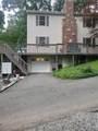 160 Candlewood Lake Road - Photo 32