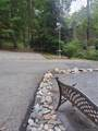 160 Candlewood Lake Road - Photo 39