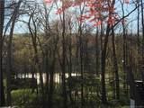 160 Candlewood Lake Road - Photo 8