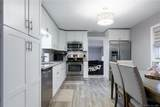 8 Sylvan Way - Photo 8