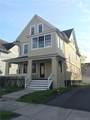 419 Davidson Street - Photo 1
