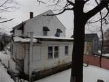 203 Division Street - Photo 3