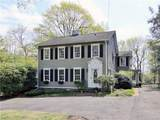 184 Middlesex Road - Photo 1