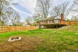 611 Old Post Road - Photo 26
