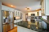 6 Colby Court - Photo 10