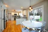6 Colby Court - Photo 11