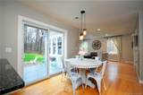 6 Colby Court - Photo 12