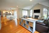 6 Colby Court - Photo 14