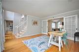 6 Colby Court - Photo 15