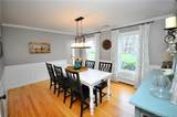 6 Colby Court - Photo 6
