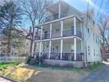 19 Moore Avenue - Photo 1