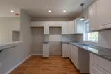 161 Carpenter Avenue - Photo 18