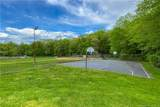 16 Briar Brae Road - Photo 34