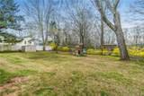 140 Calamus Meadow Road - Photo 4