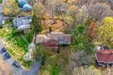 140 Calamus Meadow Road - Photo 9