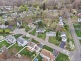 17 Fairfield Court - Photo 3
