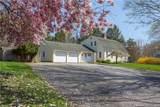 272 School House Road - Photo 4
