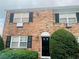 151 Courtland Avenue - Photo 1