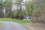 357 Twin Lakes Road - Photo 3