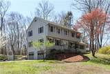 39 Colonial Ridge Drive - Photo 2
