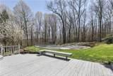 39 Colonial Ridge Drive - Photo 24
