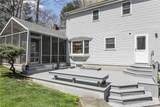 39 Colonial Ridge Drive - Photo 26