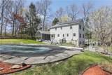 39 Colonial Ridge Drive - Photo 29