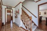 39 Colonial Ridge Drive - Photo 3