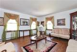 39 Colonial Ridge Drive - Photo 5