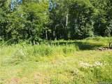 10 Beaver Brook Lane - Photo 2