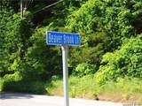 10 Beaver Brook Lane - Photo 3