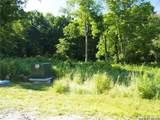 7 Beaver Brook Lane - Photo 2