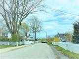 40 Pearl Street - Photo 5