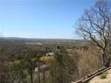 8655 Pinnacle Ridge Road - Photo 7