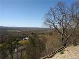 8655 Pinnacle Ridge Road - Photo 8