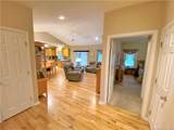 2 Merrigan Lane - Photo 9